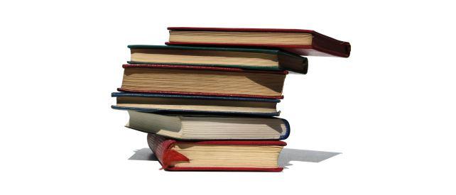 Publications   Atrotech